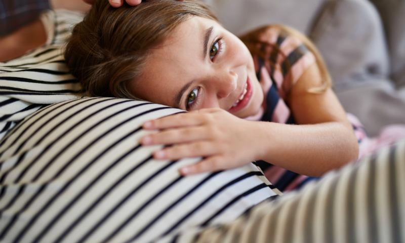 ¿Eres hipertensa? Los motivos por los que deberías conocer tu presión arterial antes del embarazo