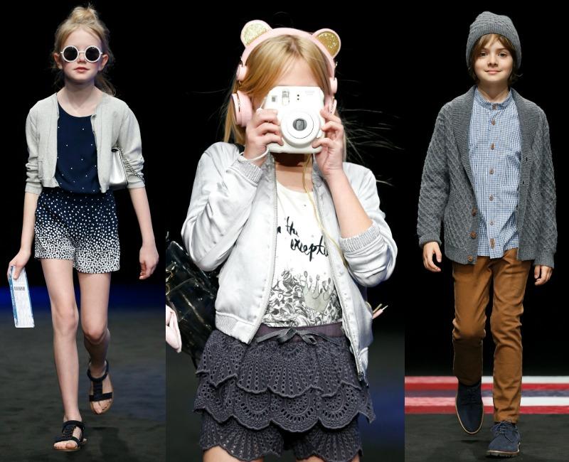 080 moda infantil