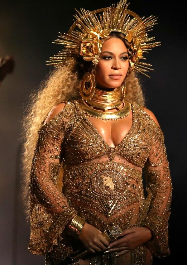 Piedraluz accesorios, la marca Argentina elegida por Beyoncé.