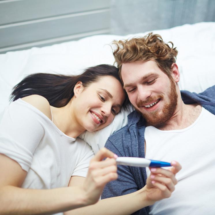 308047669 Primeros síntomas que podrían confirmar que estás embarazada.