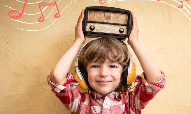 Llega el 'kindie', el estilo de las canciones infantiles indie