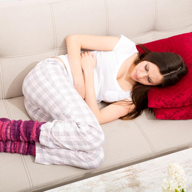 e6ca709cb ¿Es normal sentir dolor menstrual durante las primeras semanas del embarazo