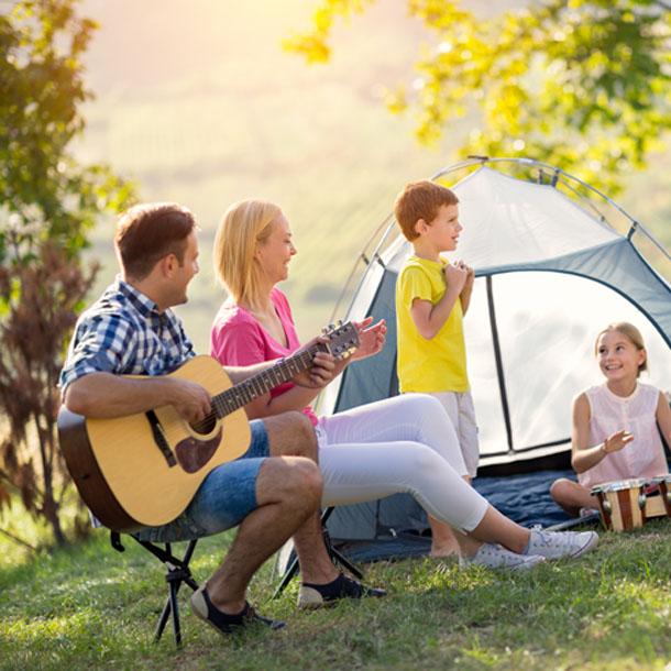 Cu les son las canciones infantiles m s cantadas por los for Cancion infantil hola jardin