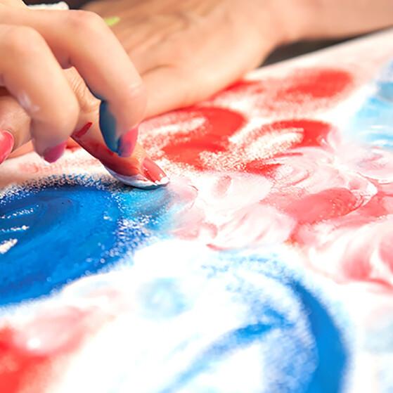 Dibujos Para Pintar En Tela Un Extra De Motivación Para Tus Hijos