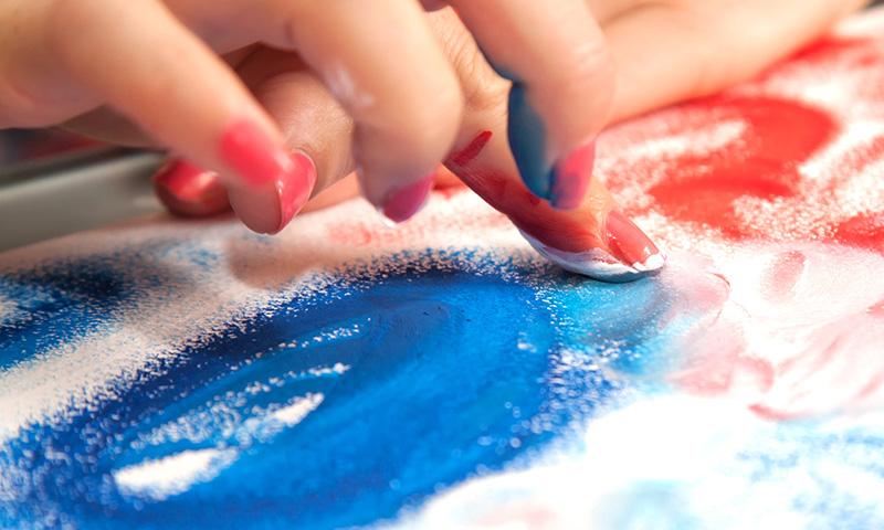 Dibujos Para Pintar En Tela Un Extra De Motivacion Para Tus Hijos