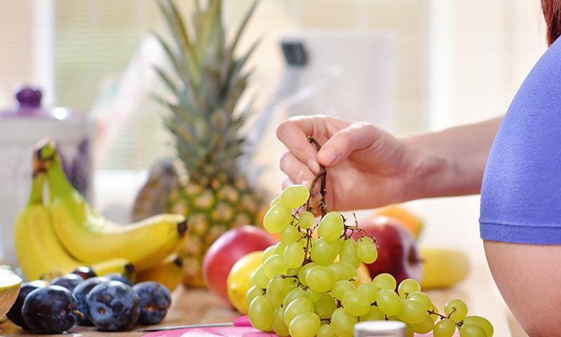 dietas para adelgazar 10 kilos en 2 semanas gravida