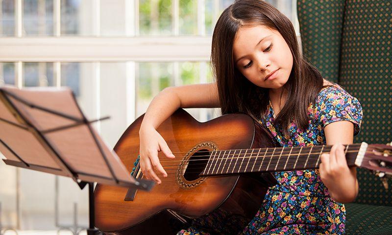 Canciones infantiles para enseñarles francés a tus hijos
