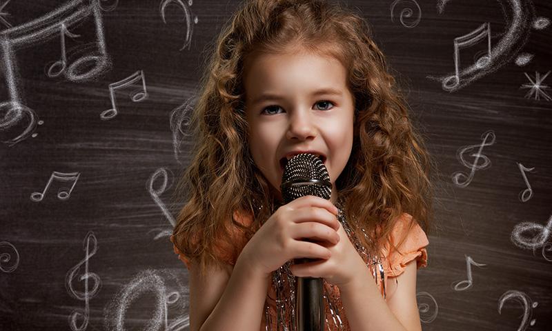 Tú las recuerdas y ellos también lo harán: Estas son las canciones infantiles más inolvidables
