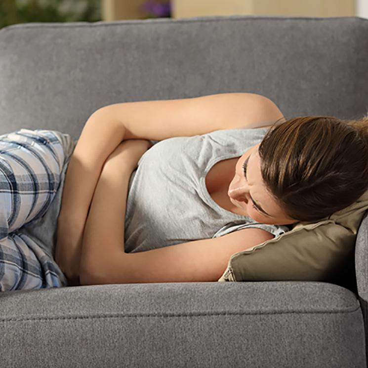 a2ba2dbe2 Algunos síntomas que te anuncian el embarazo antes de hacerte un test