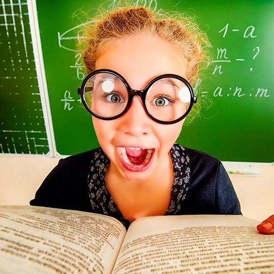 Calendario Examenes Derecho Us.Como Superar La Ansiedad En Epoca De Examenes