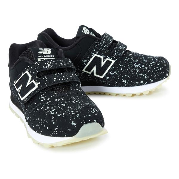 89d0959a9 Tendencias ropa niños  las 10 zapatillas de tendencia más ...