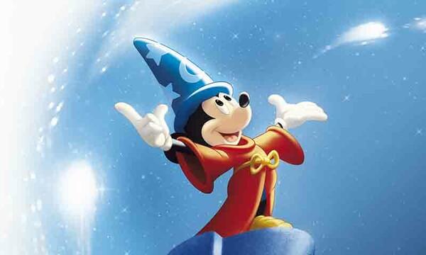 Libros Infantiles De Mickey Mouse