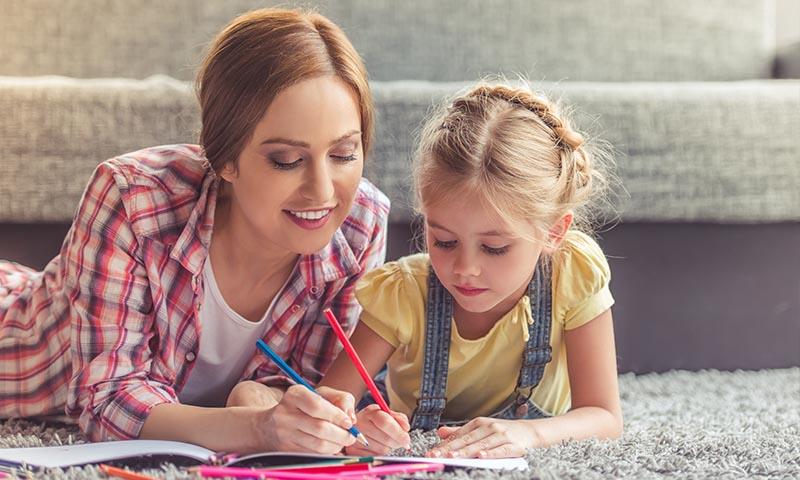 Libros para aprender a crear y dibujar, para todas las edades