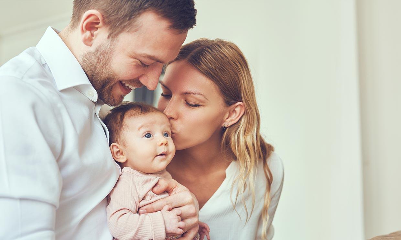 La normativa prohíbe que pongas algunos nombres a tus hijos