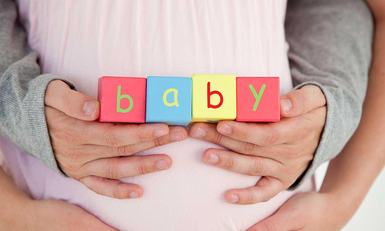 Cinco originales nombres canarios que querrás ponerle a tu bebé