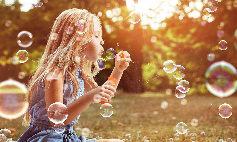 Cuales podrían ser los nombres de niños y niñas favoritos en el 2050