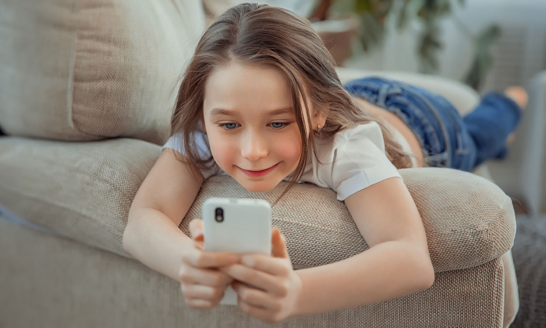 Cómo saber si las aplicaciones que usan nuestros hijos son seguras