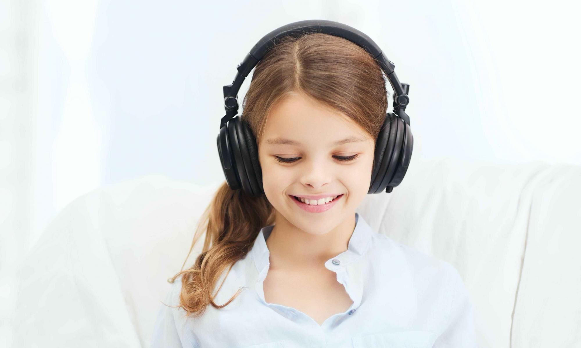 Érase una vez… en la radio: 'podcast' de cuentos infantiles, una herramienta pedagógica en tu mano