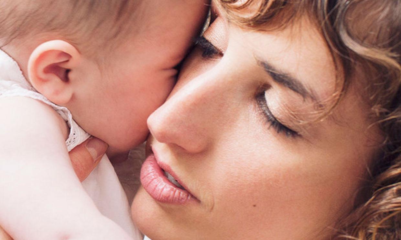 La realidad de la depresión postparto, una de las patologías más frecuentes tras ser madre