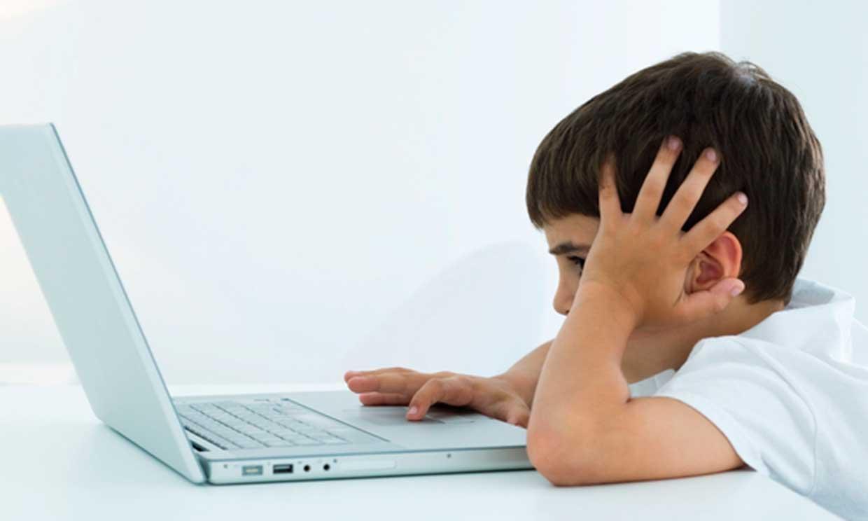Recursos online para que los pequeños de la casa no se aburran durante la cuarentena