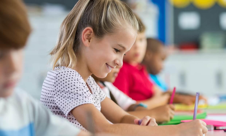 Cómo elegir el mejor colegio en tiempos de coronavirus