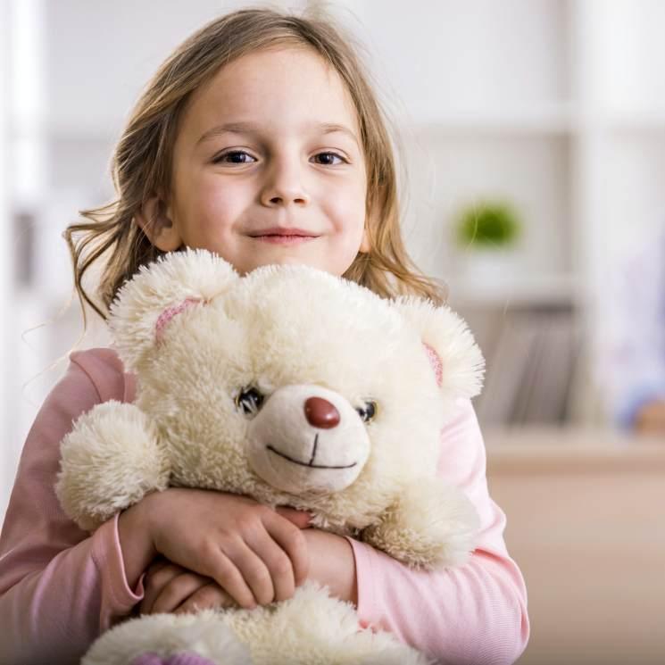 Pediatría: Los problemas de salud más frecuentes en los ...