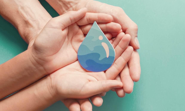 6 ideas para concienciar a los más pequeños sobre la importancia de cuidar los océanos
