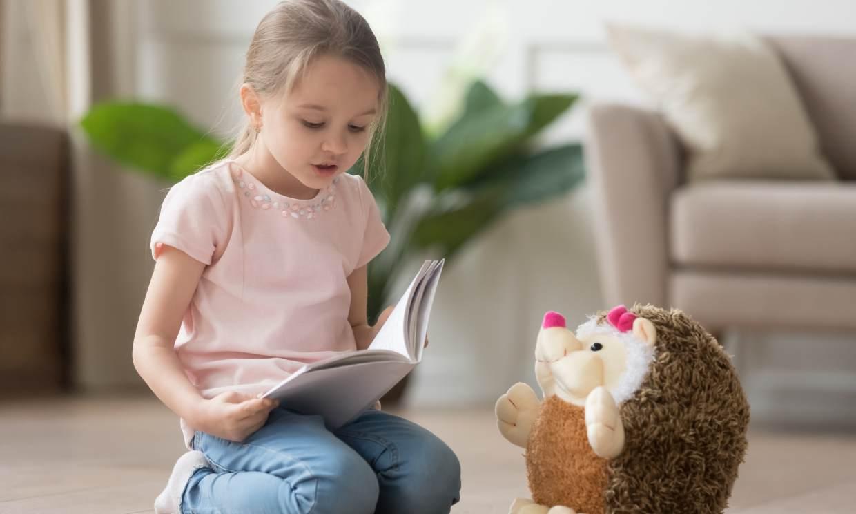 11 lecturas infantiles para que los niños disfruten del verano