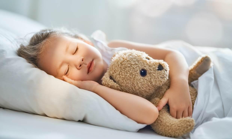 ¿Qué es el ruido blanco? ¿De verdad ayuda a dormir mejor?