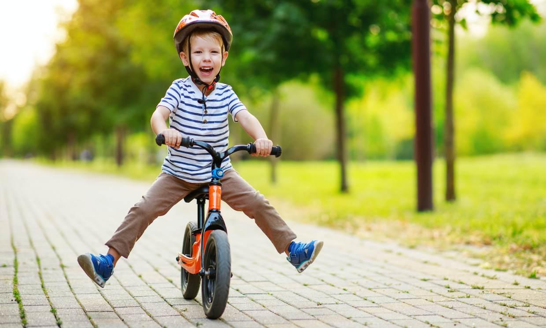 Si tu hijo tiene hemofilia, apúntate estos deportes que sí puede practicar