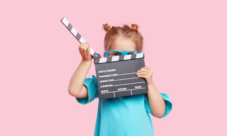 18 escenas de películas infantiles que pueden afectar emocionalmente a los niños
