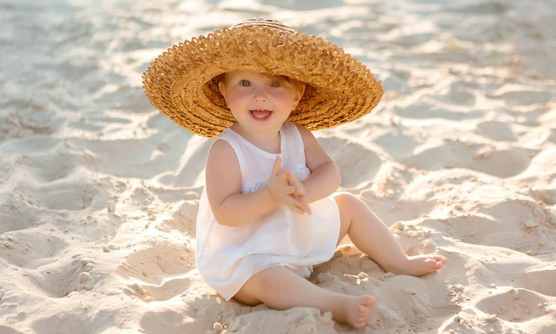 Consejos para disfrutar de un verano libre de picaduras
