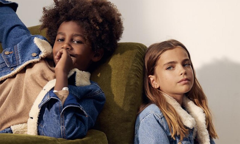 ¡Vuelta al cole! Las supertendencias que tus hijos querrán estrenar este otoño