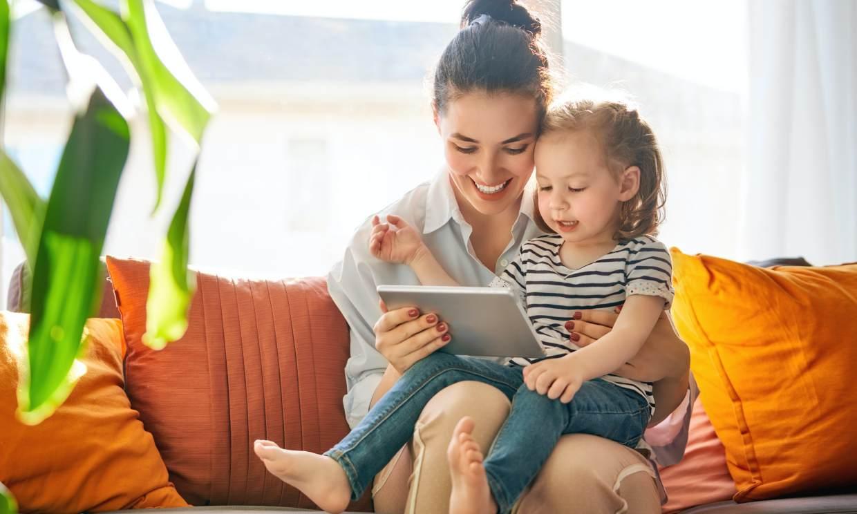 10 'apps' muy útiles para padres y alumnos en la vuelta al cole
