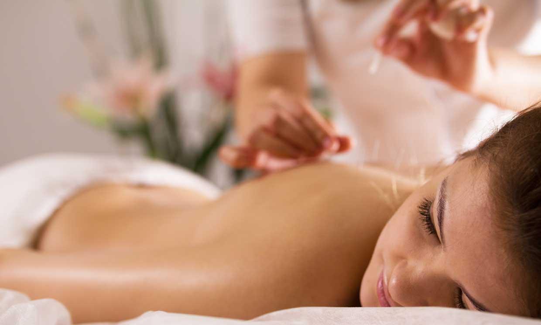 La acupuntura, ¿puede favorecer la fertilidad?