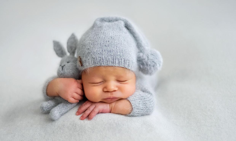 Si buscas un nombre para tu bebé, inspírate en los 'royals'