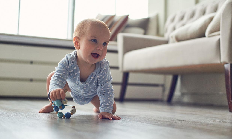 ¿Cómo puedo saber si mi hijo tiene un retraso madurativo?