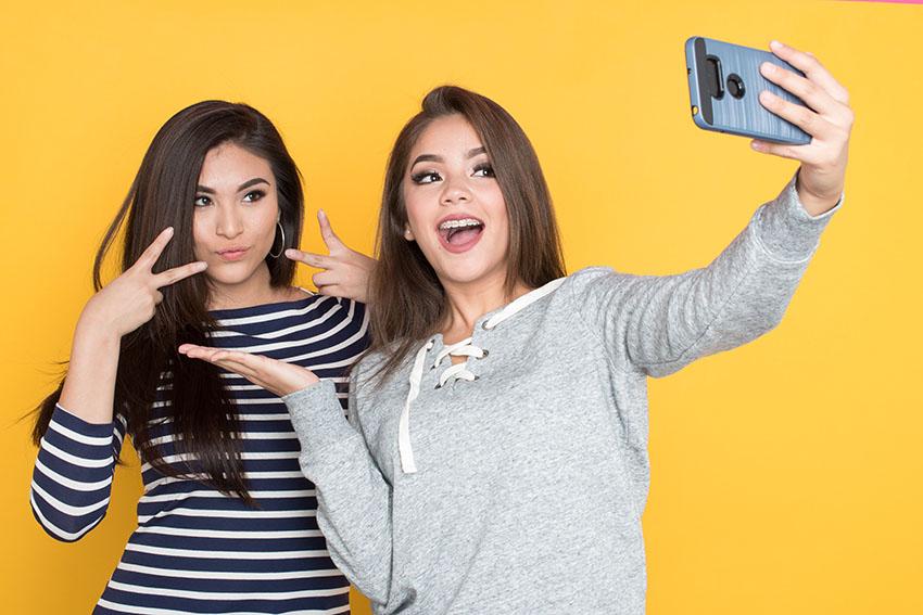 Así influye Tik Tok en los adolescentes y así puedes proteger su cuenta -  Foto 1