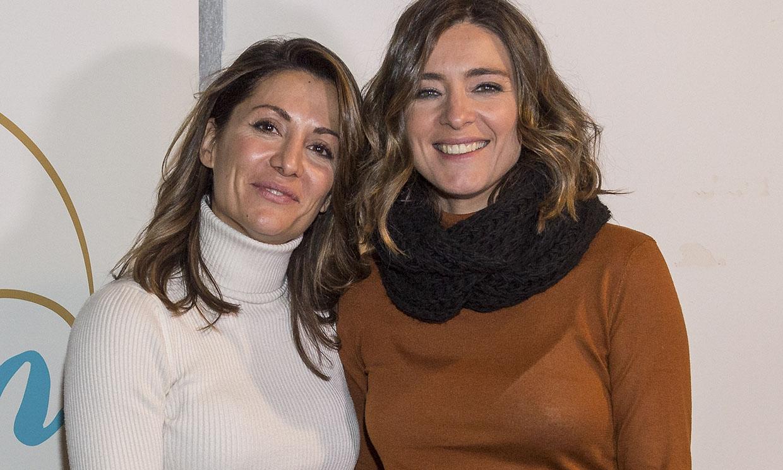 ¿Sabes qué tratamiento podrían haber seguido Sandra Barneda y Nagore Robles para ser madres?