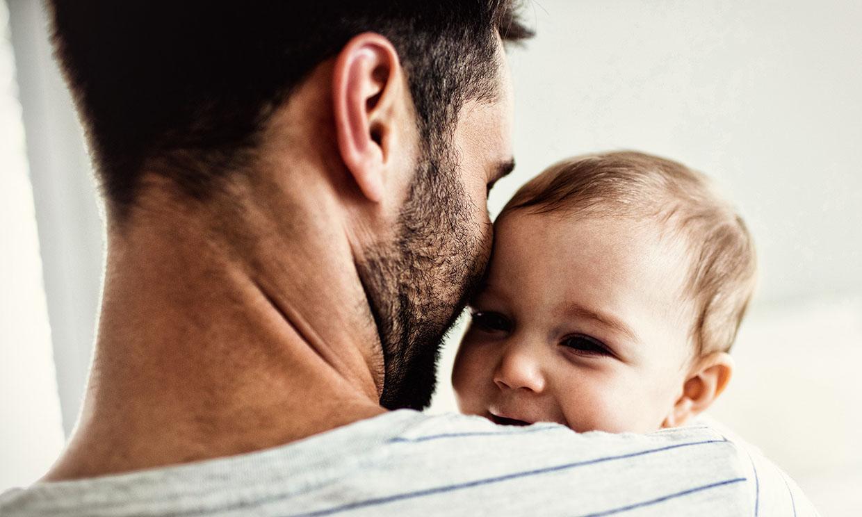 Qué es y cómo solicitar el permiso de paternidad