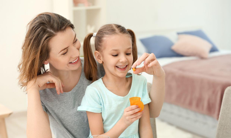Primperan: ¿bueno o malo para tratar los vómitos de los niños?