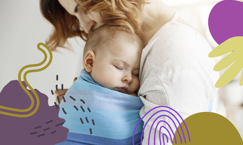 Todas las claves para comprender (y aplicar) la crianza natural en los más pequeños