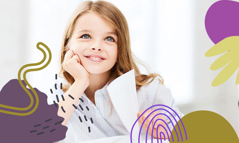 Cómo fomentar el pensamiento crítico en los niños