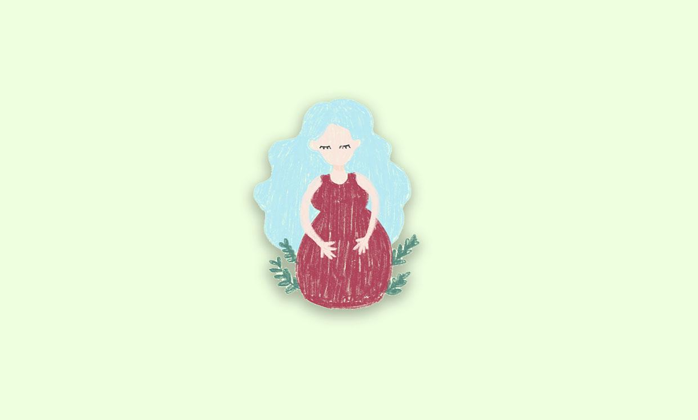 ¿Qué es un embarazo consciente?