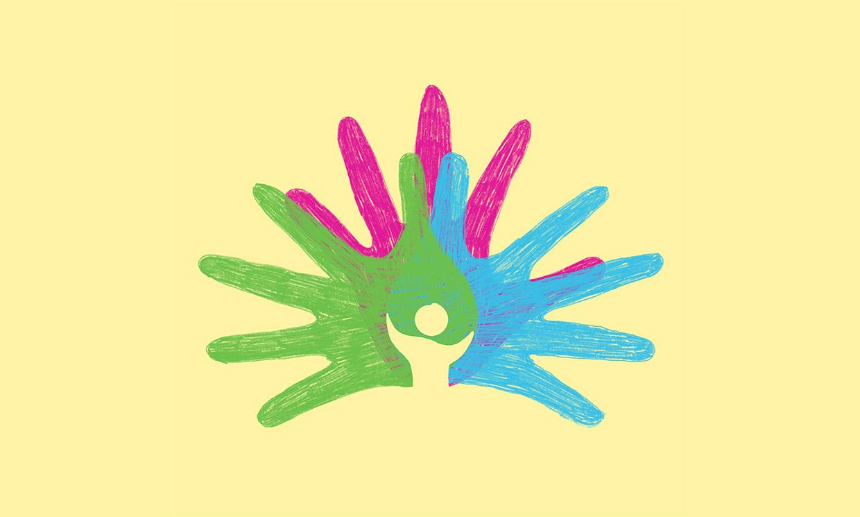 Enfermedades raras en niños: dónde buscar ayuda
