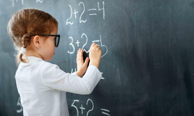 ¿Por qué son tan importantes las matemáticas?