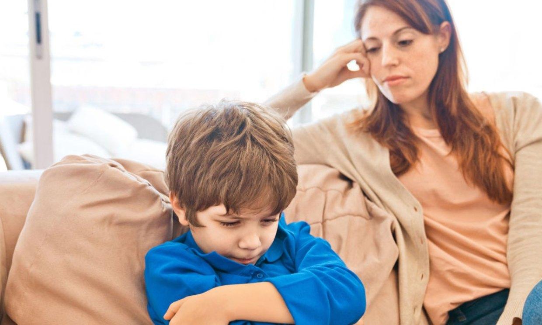 ¿Cómo está afectando la pandemia a los niños?