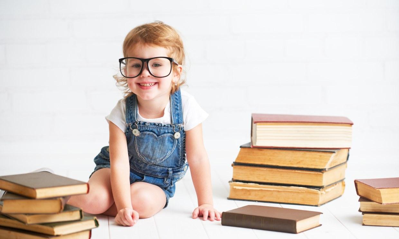 Cómo detectar, cuanto antes, problemas de aprendizaje en tu hijo