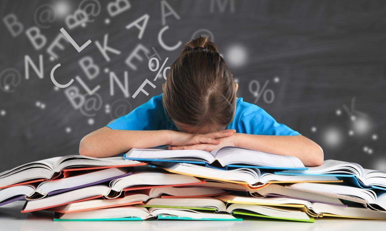 Cómo podemos prevenir y detectar la dislexia