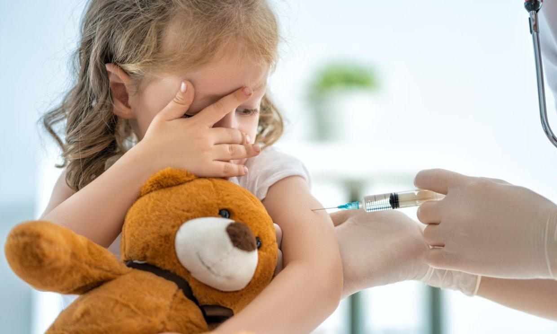 Estas son las secuelas de la meningitis que puedes prevenir con la vacunación